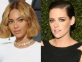 10 способов уложить короткие волосы: Звездные примеры