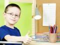 Как повысить иммунитет ребенка
