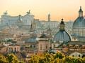 В какие европейские города нужно ехать компанией