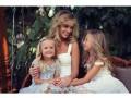 Мамино счастье: ТОП-15 ярких фото звезд с детьми