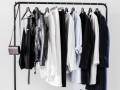 Как навести порядок в гардеробе: Дельные советы
