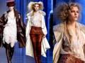 """,""about-fashion.ru"