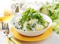 Пасхальные рецепты: ТОП-5 весенних салатов