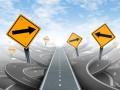 Как самому спланировать маршрут путешествия
