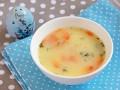 Кукурузный суп: ТОП-5 рецептов