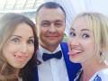 Марина Дурицкая, участница шоу Холостяк, вышла замуж