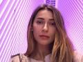 Нацотбор на Евровидение 2017 от Украины: участие примет Татьяна Решетняк