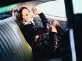 LOBODA представила клип на песню К черту любовь