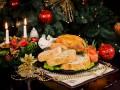 Горячие закуски на Новый год: ТОП-5 рецептов