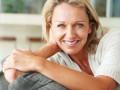 Какие продукты помогут сохранить зрение