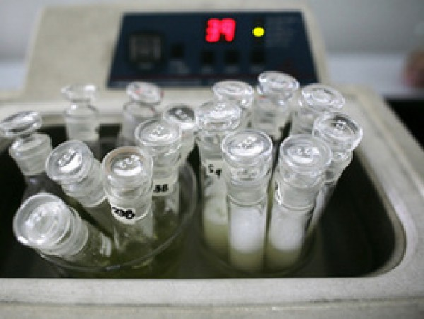 Сперма банк в чебоксарах