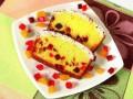 ТОП-5 рецептов постной сладкой выпечки