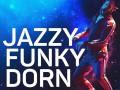 Jazzy Funky Dorn: Иван Дорн выпустил альбом своей мечты