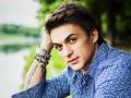 Влад Топалов: Некоторые поклонницы хотят просто переспать со мной