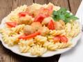 Что приготовить на обед: ТОП-5 рецептов