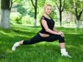 Как улучшить свою фигуру и самочувствие с помощью упражнений
