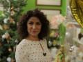 Новый год по-звездному с Надеждой Матвеевой