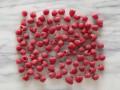 Правильное питание: как могут выглядеть 100 килокалорий