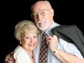 Регулярный секс делает мужчин долгожителями