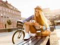 Ленивая диета: шесть советов для тех, кто хочет похудеть