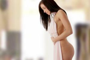 6 причин посетить гинеколога.