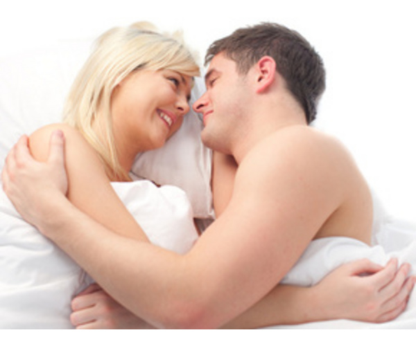 Увидеть женскую кончину оргазм 18 фотография