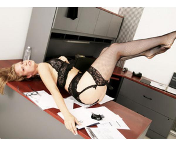 Рассказы про офисный секс 12 фотография