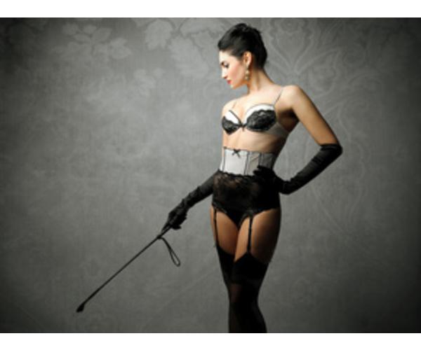 фото как мужчина заставляет женщину заниматься сексом и видео