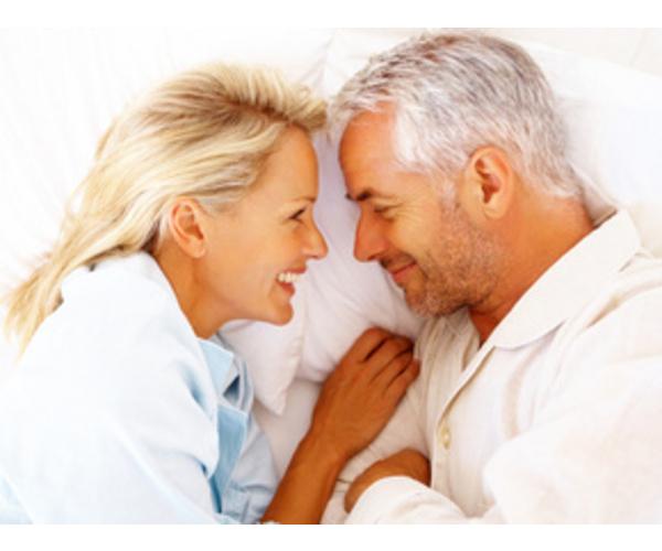 знакомство для общения в пожилом возрасте