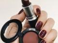Beauty-тенденции: ТОП-4 модных цвета осени