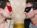 Почему мужчины изменяют любимым