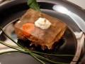 Пасхальные блюда: ТОП-5 рецептов холодца