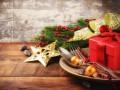 Как подготовить организм к праздничному застолью: четыре совета
