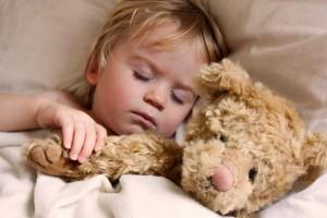 Энурез проходит к 15 годам у 99 процентов детей