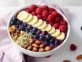 Как есть два завтрака и не поправляться: вкусные идеи