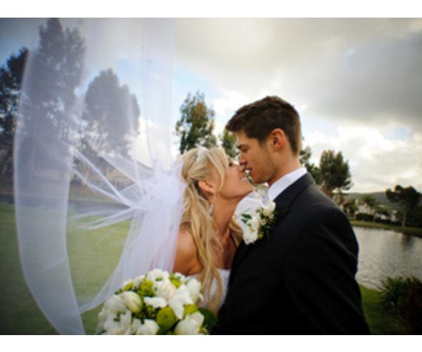 Уж замуж невтерпеж. А вы уверены, что готовы к браку?