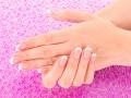 Руки могут рассказать о предрасположенности к болезням