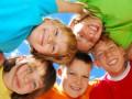 Конкурсы на 8 марта с детьми