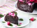 Домашние шоколадные торты: ТОП-5 рецептов