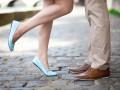 Самая удобная обувь на лето