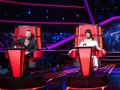 Голос країни 7 сезон: в третьем выпуске пришла бывшая бэк-вокалистка Потапа