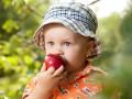 Летние головные уборы для детей: как выбрать?