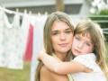 Как заботиться о чистоте детских вещей