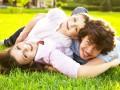Как стать хорошими родителями для своего ребенка