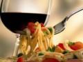 Непревзойденными считаются также итальянские вина, без которых нельзя...