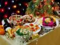 Блюда на Новый год: ТОП-10 традиционных рецептов