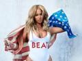 День независимости США: звезды, которые демонстрируют свою любовь к стране