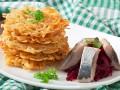 Масленица 2015: ТОП-5 рецептов рыбных блюд