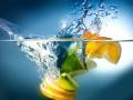 Для чего надо пить воду с лимоном
