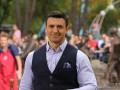 Николай Тищенко: Семья начинается с кухонного стола